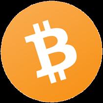 bitcoin ビットコイン coinism jp