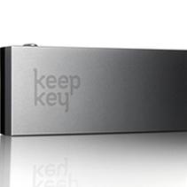 KeepKey